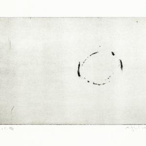 John-Heward-Sans-titre-2003